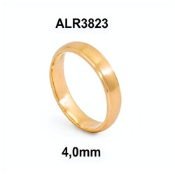 ALR3823