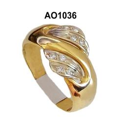 AO1036