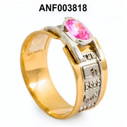 ANF003818