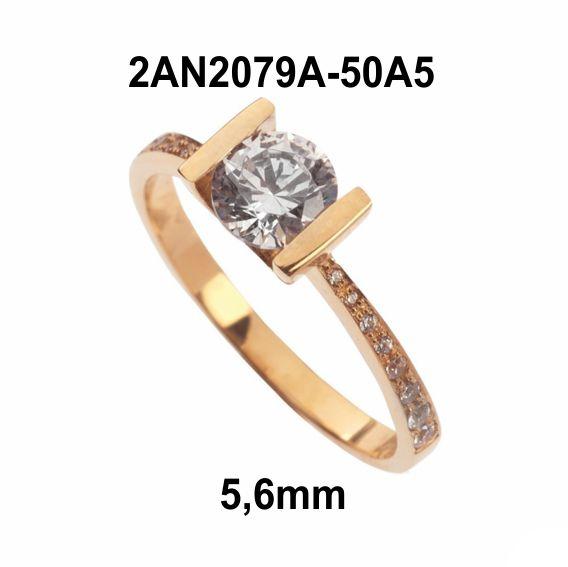 2AN2079A-50A5