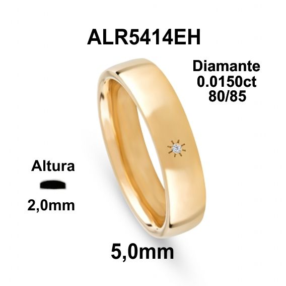 ALR5414EH diamante
