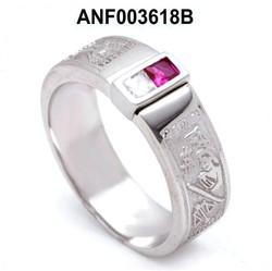 ANF003618B