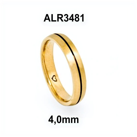 ALR3481