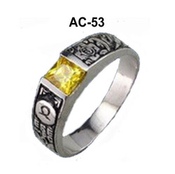 AC-53