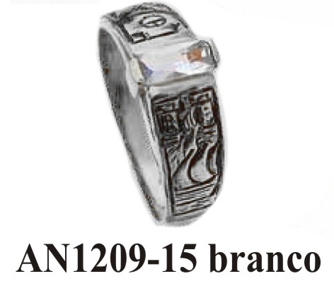 AN1209-15 branco
