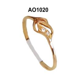 AO1020