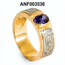 ANF003536