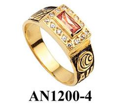 AN1200-4