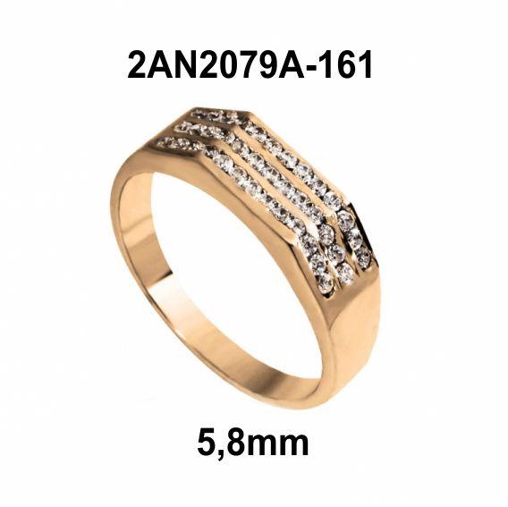 2AN2079A-161