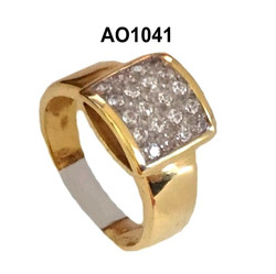 AO1041