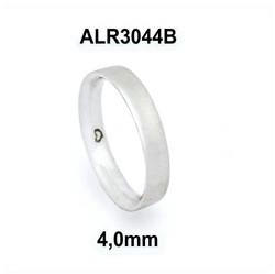 ALR3044B
