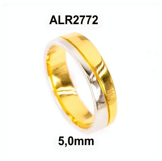 ALR2772