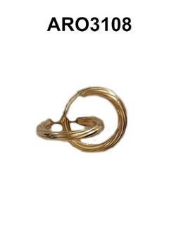 ARO3108