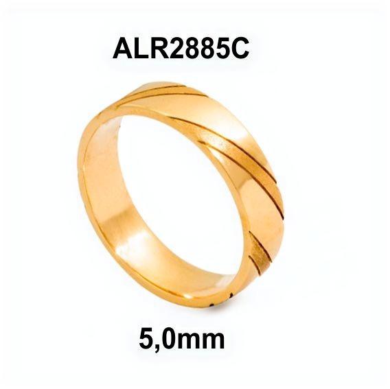 ALR2885C