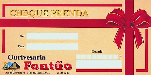 Cheque Prenda para site.jpg