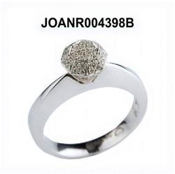 JOANR004398B diamantes