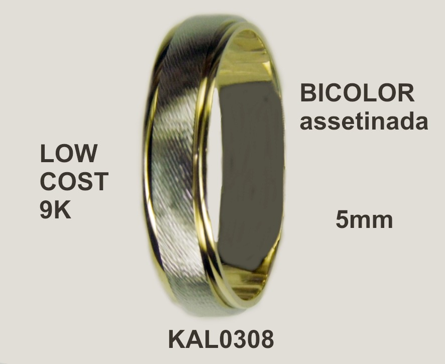 KAL0308
