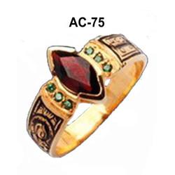 AC-75