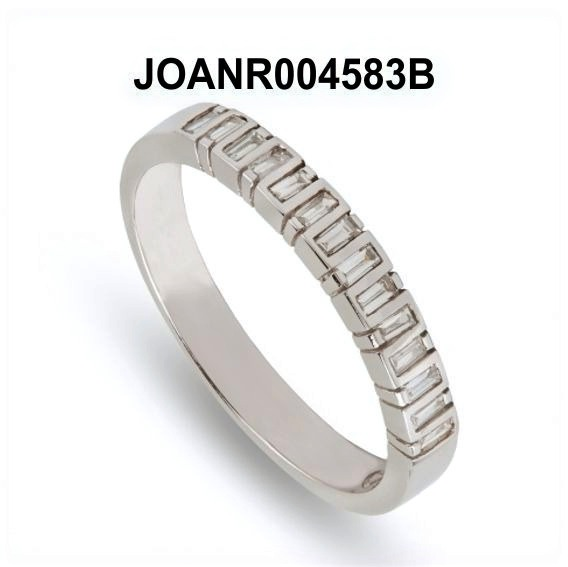 JOANR004583B diamantes