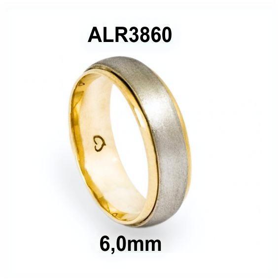 ALR3860