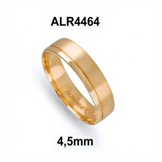 ALR4464