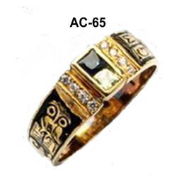 AC-65