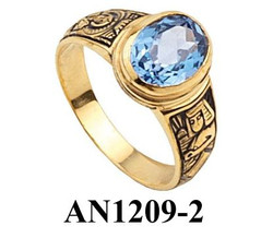 AN1209-2