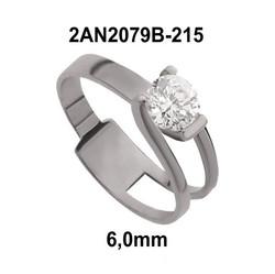2AN2079B-215