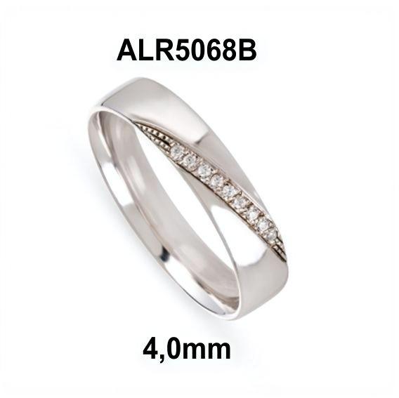 ALR5068B