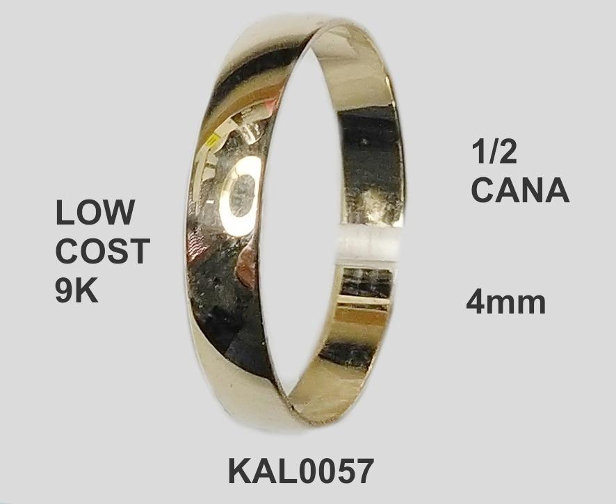 KAL0057
