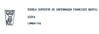 6f2b2c_c87b8db408fc4f28b7fce53a1af29050~mv2.jpg