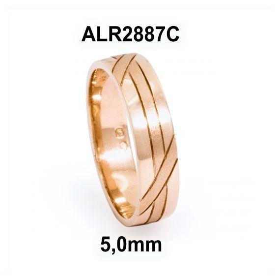 ALR2887C