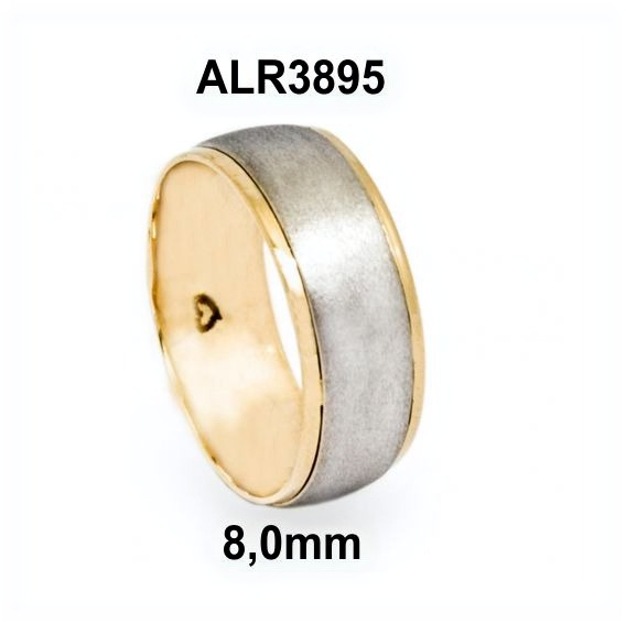 ALR3895