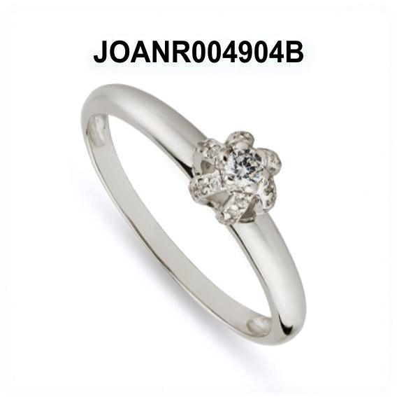 JOANR004904B diamantes