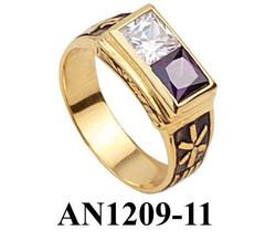AN1209-11