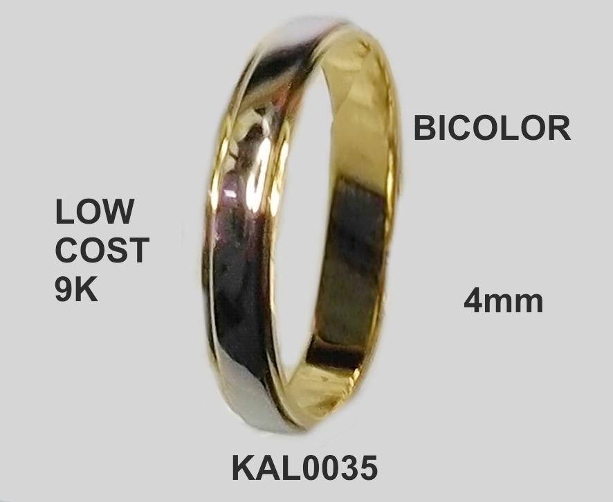KAL0035