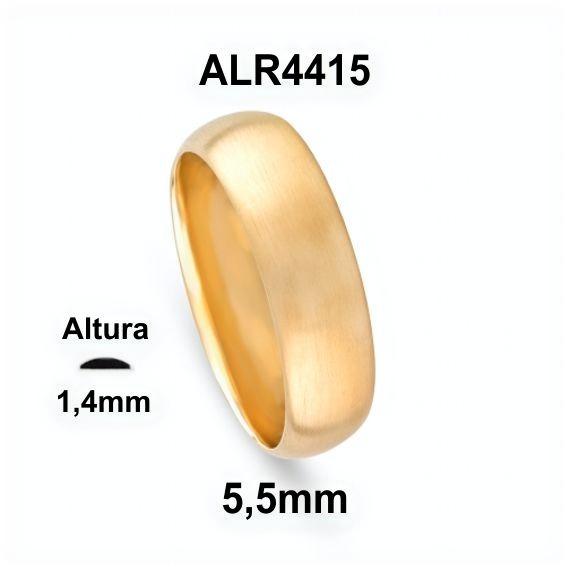 ALR4415