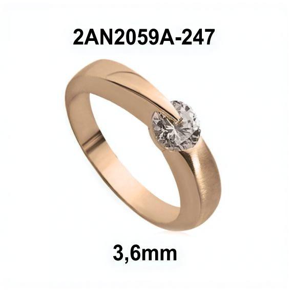 2AN2059A-247
