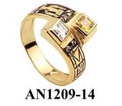 AN1209-14