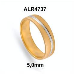 ALR4737