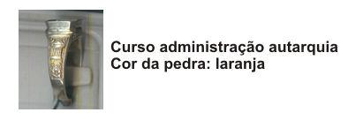 CURSO ADMINISTRACAO AUTARTICA