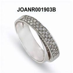 JOANR001903B diamantes