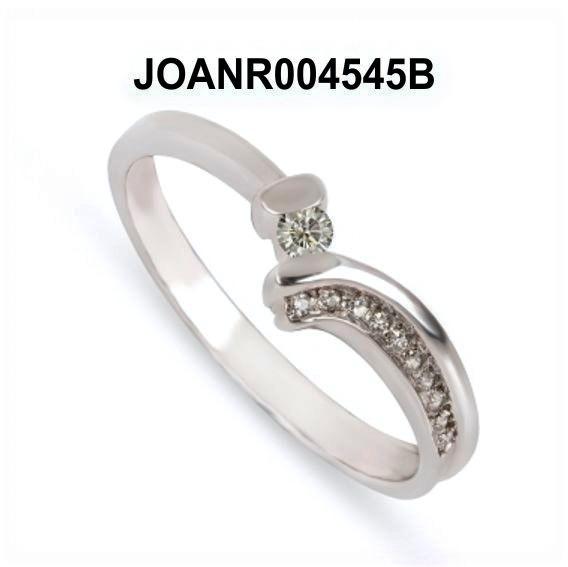 JOANR004545B diamantes