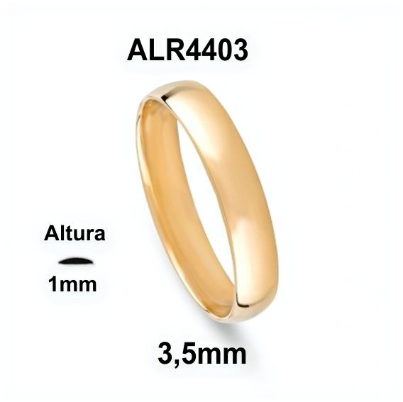 ALR4403