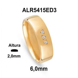 ALR5415ED3
