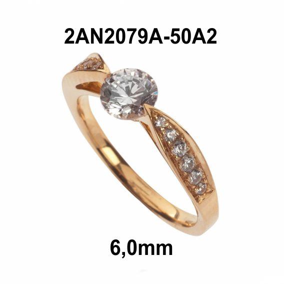2AN2079A-50A2