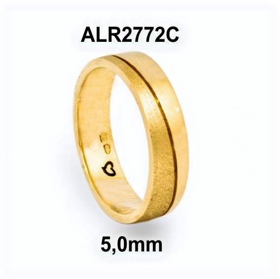 ALR2772C