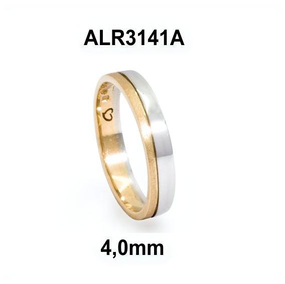 5ALR3141A