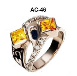 AC-46