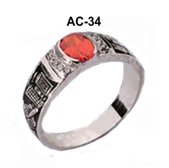 AC-34